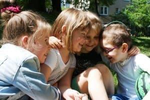 dzieci w przedszkolu 03