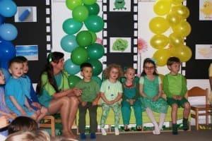 dzieci w przedszkolu 05