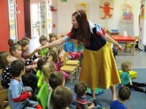 dzieci w przedszkolu 06