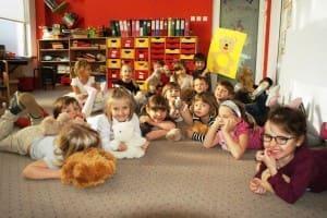 dzieci w przedszkolu 08